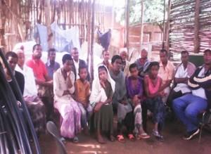 ovc-community-training-child-care