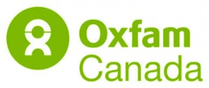 oxfamlogo