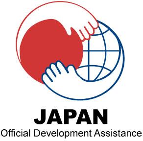 Embassy-of-Japan