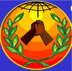 begdan logo